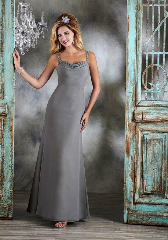 1 Wedding by Mary's Modern Maids M1449 Bridesmaid Dress photo