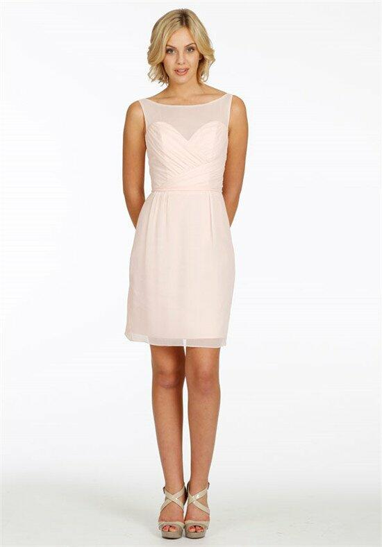 Alvina Valenta Bridesmaids 9425 Bridesmaid Dress photo