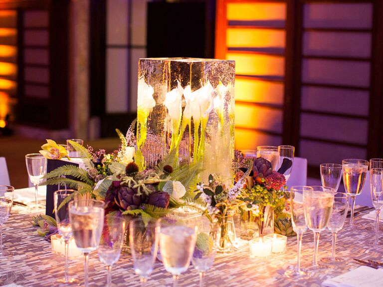 10 Nonfloral Centerpiece Ideas : a765cbf8 f59a 48aa a52b d6271ef02725rs768 from www.theknot.com size 768 x 575 jpeg 86kB