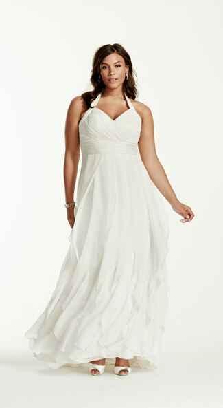 Beach Wedding Dresses: A Complete Guide