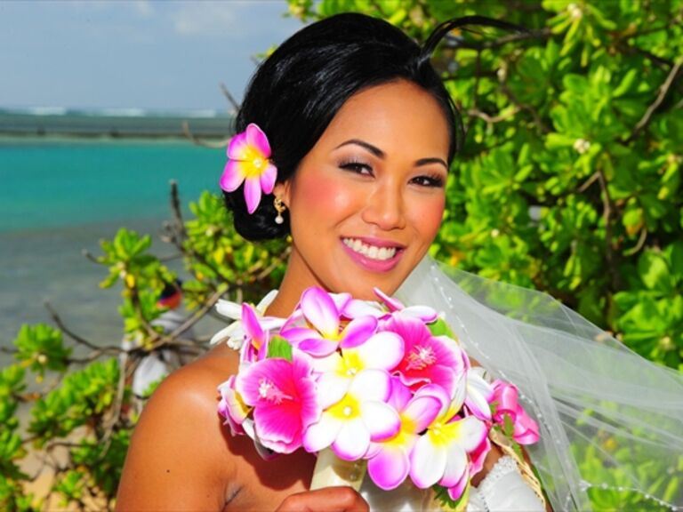 Wedding Planners in Hilo