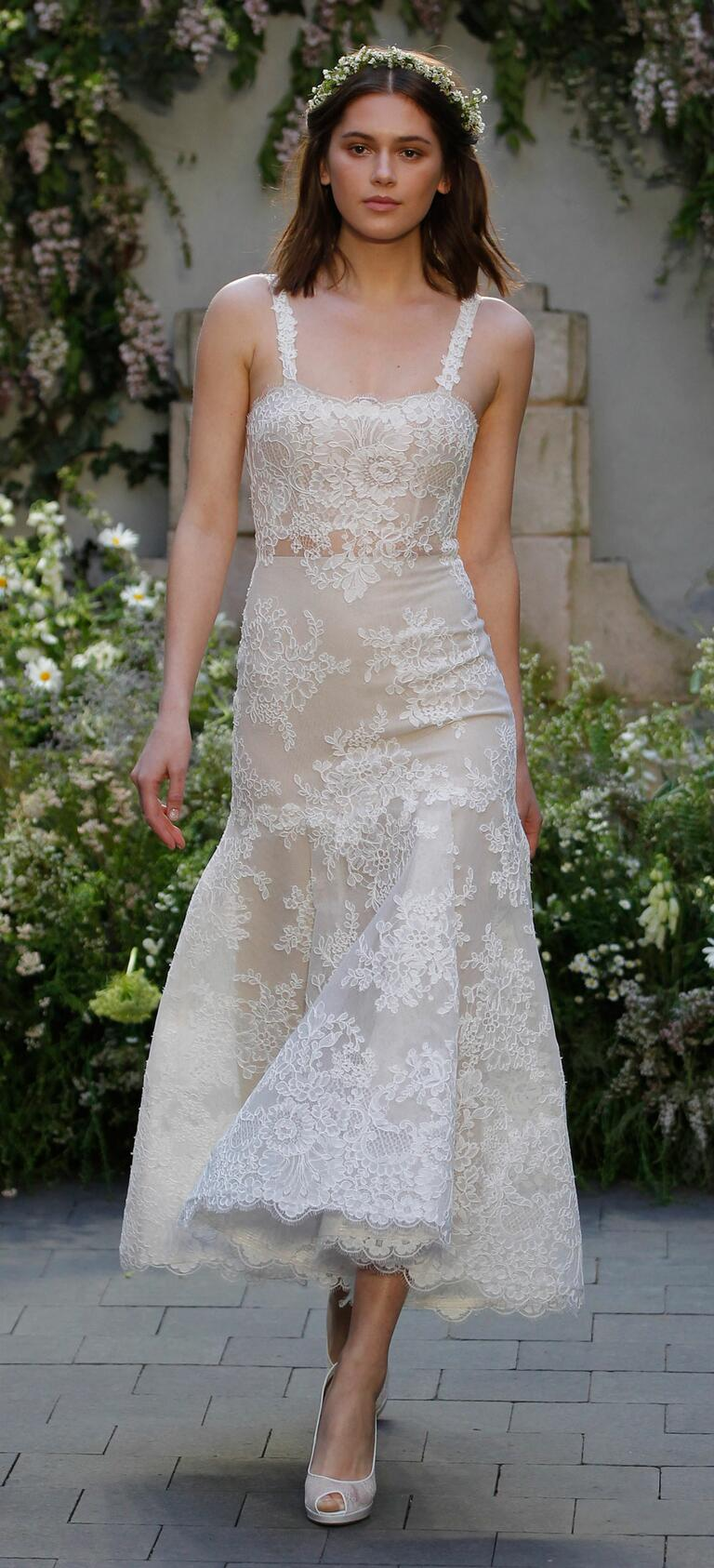15 Wedding Dresses Perfect For An Elopement