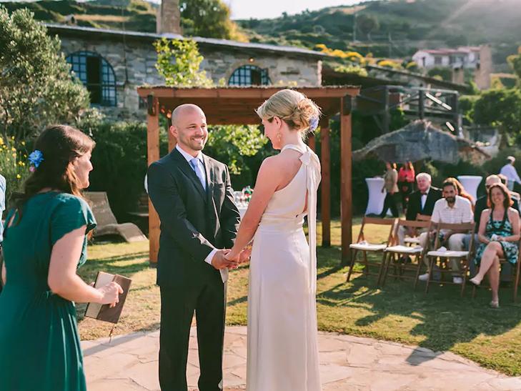Scottish Rite Consistory Weddings In Des Moines Ia