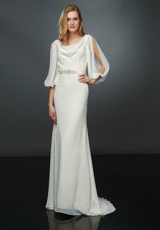 Impression Destiny 11669 Wedding Dress photo