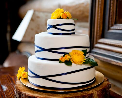 Affordable Wedding Cakes Lexington Ky