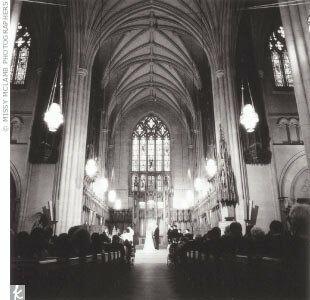 Erik lautier wedding