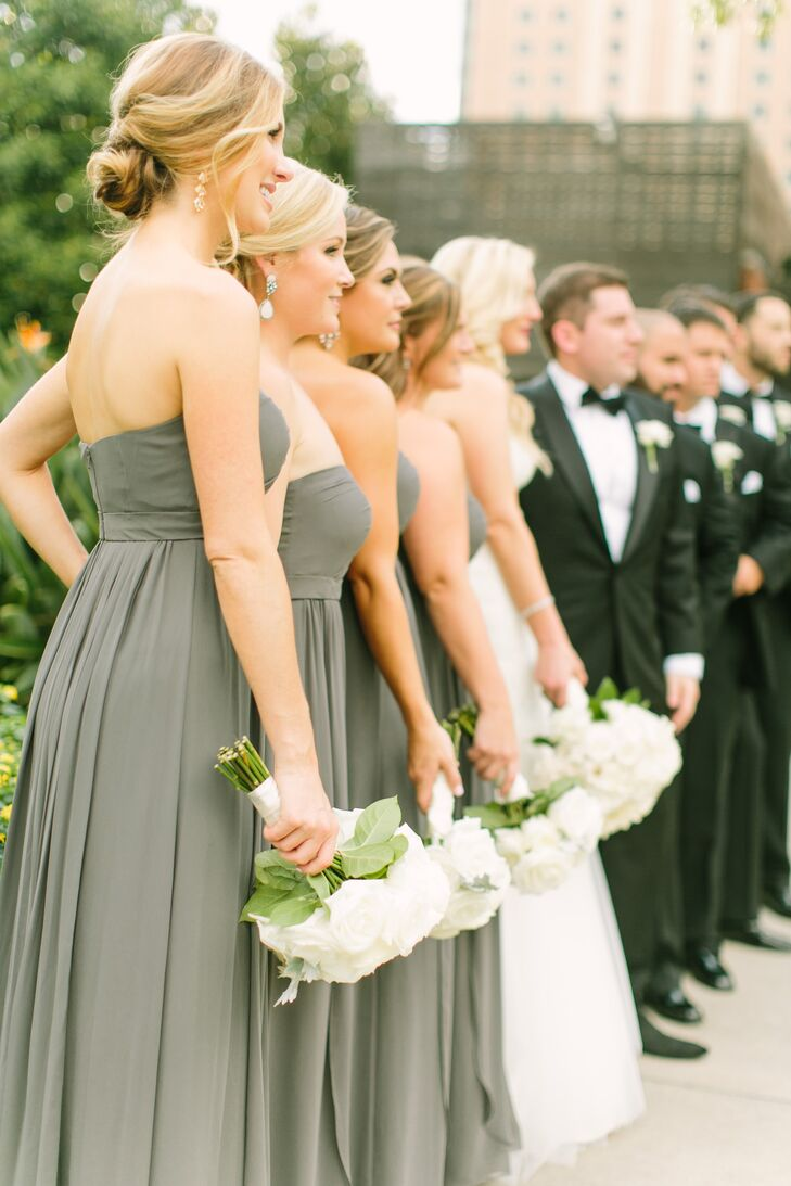 Jenny yoo sage green bridesmaid dresses ombrellifo Choice Image