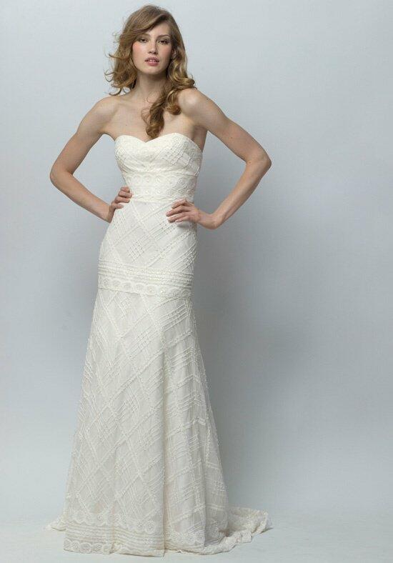 Wtoo Brides EMERSON-18320 Wedding Dress photo