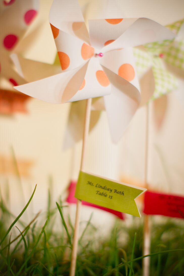 a bright summer wedding at vassar colleges chapel in