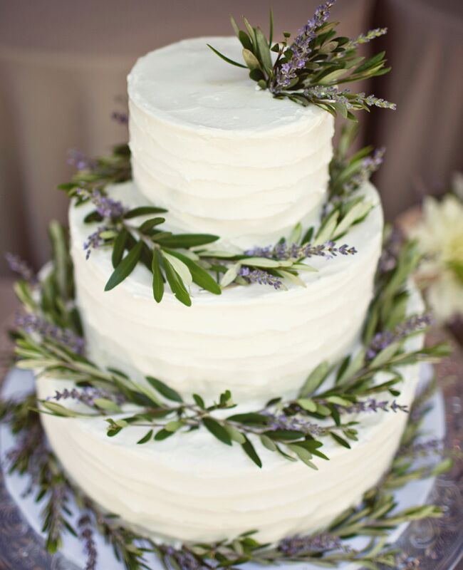The most amazing wedding cakes of 2013 top 20 most amazing wedding cakes of 2013 junglespirit Gallery