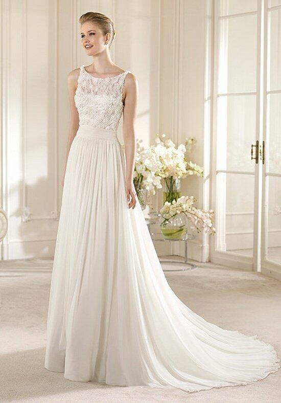 ST. PATRICK Australia Wedding Dress photo