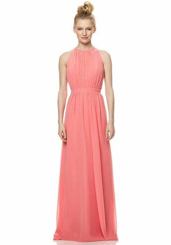 Bari Jay Bridesmaids 1471 Bridesmaid Dress photo