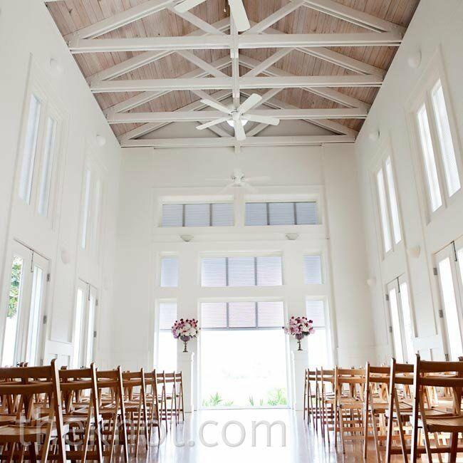 send pik sisters chapel næstved