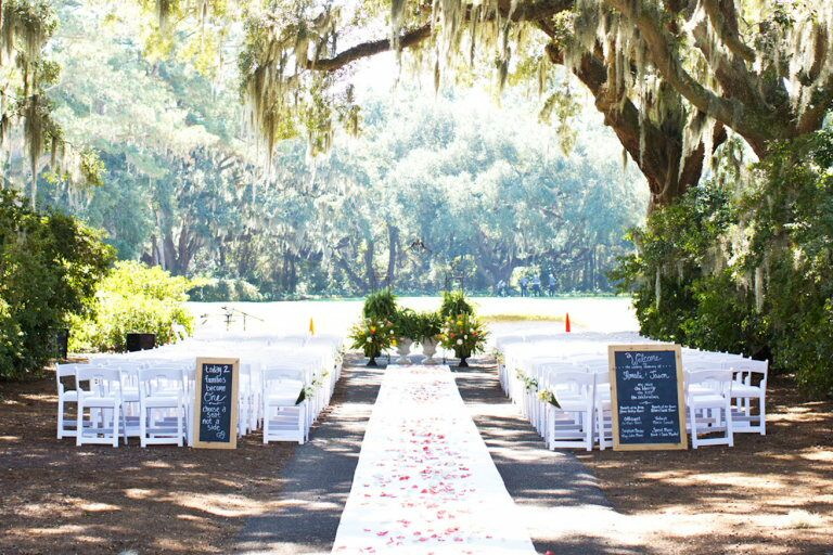 Wedding Venues In North Carolina.North Carolina Weddings