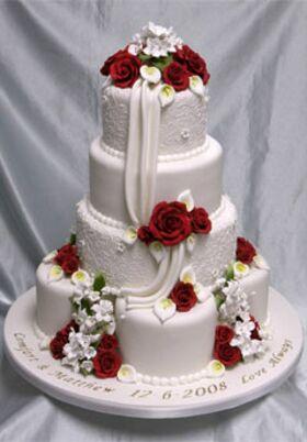 Sweet Cakes Bakery Wakefield Ri