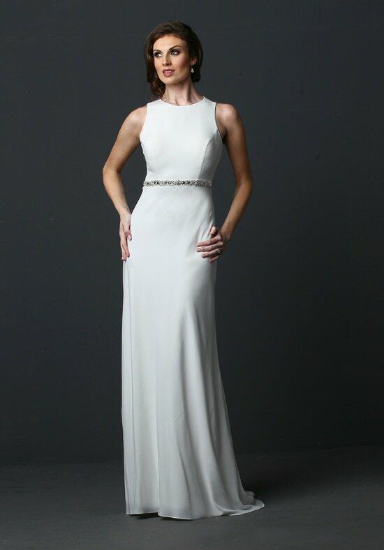 Impression Destiny 11765 Wedding Dress photo