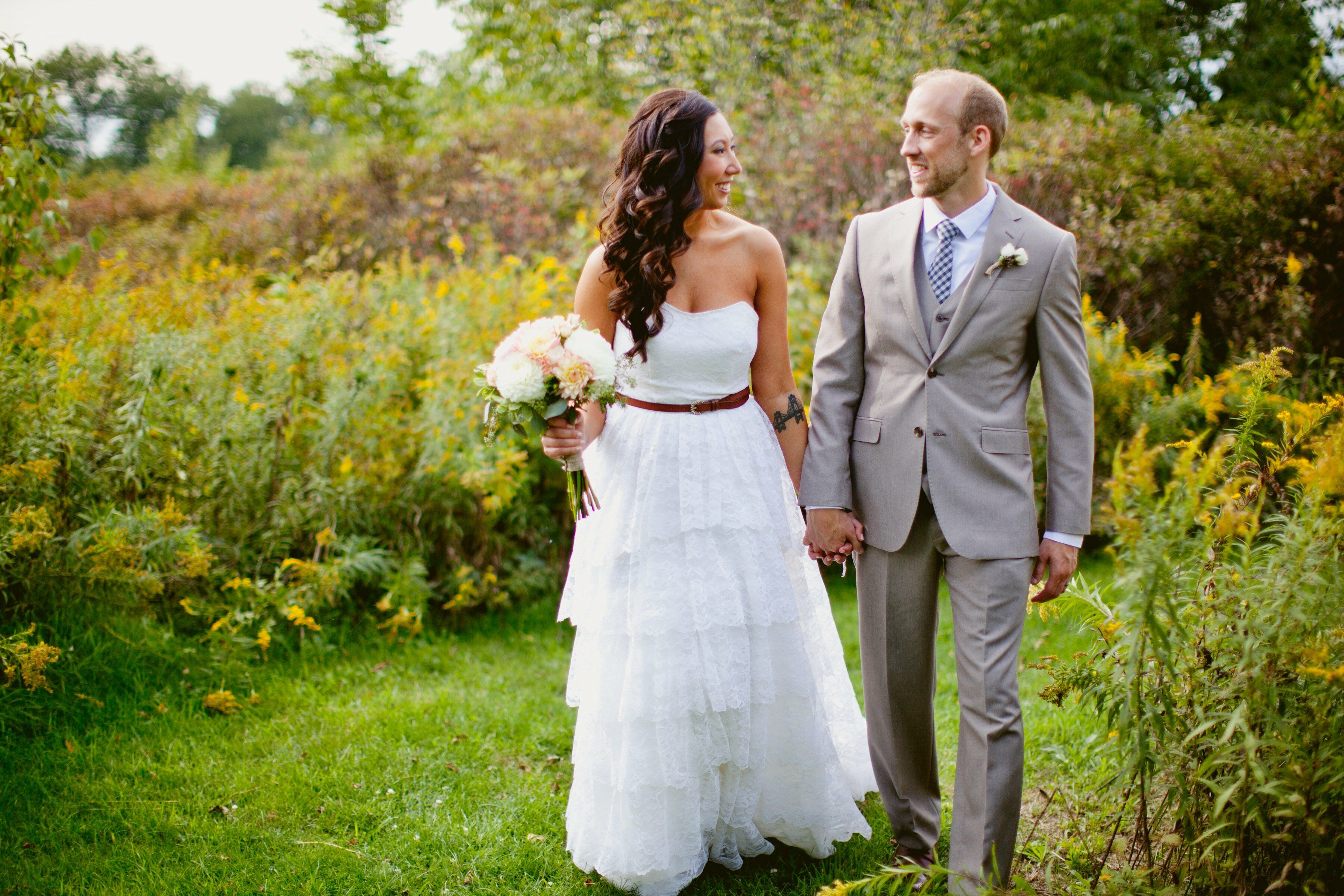 A Succop Conservancy Wedding In Butler, Pennsylvania. Interesting Band Wedding Rings. Ting Engagement Rings. Paloma Engagement Rings. Gift Rings. Willow Wood Wedding Rings. Cincin Tunangan Engagement Rings. Vvs Diamond Engagement Rings. Elf Wedding Rings
