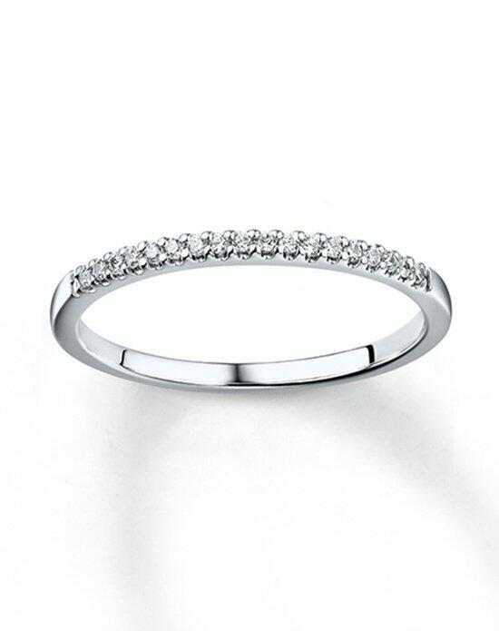 Kay Jewelers 80573823 Wedding Ring photo