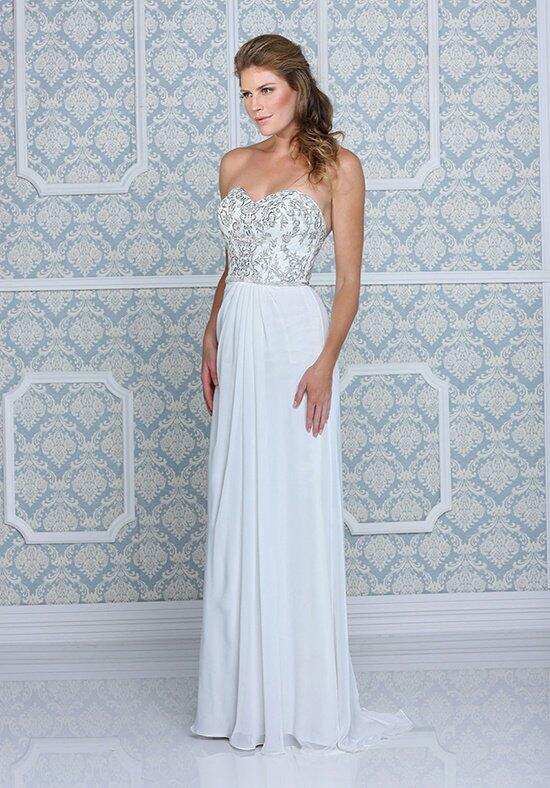 Impression Destiny 11715 Wedding Dress photo