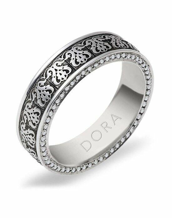 Dora Rings 5798000 Wedding Ring photo