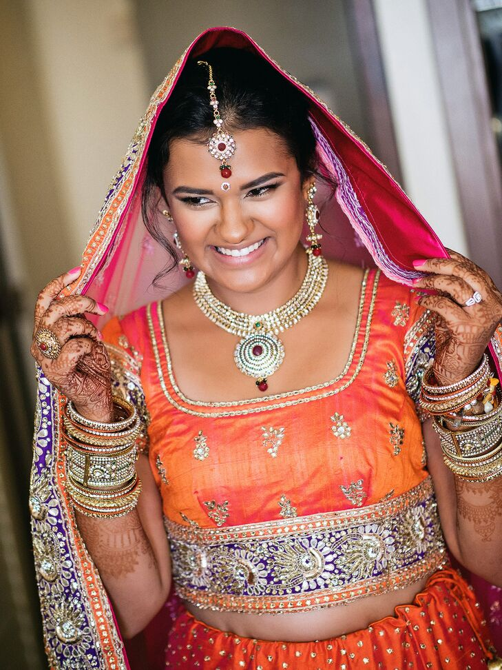 pasadena hindu personals Indian dating in houston matches: send mail bigbooty069 (28)indian dating in houston  hindu east indian gay man  indian personals are waiting for you in houston register now signing up is only a few minutes and totally free it's worth giving it a shot.