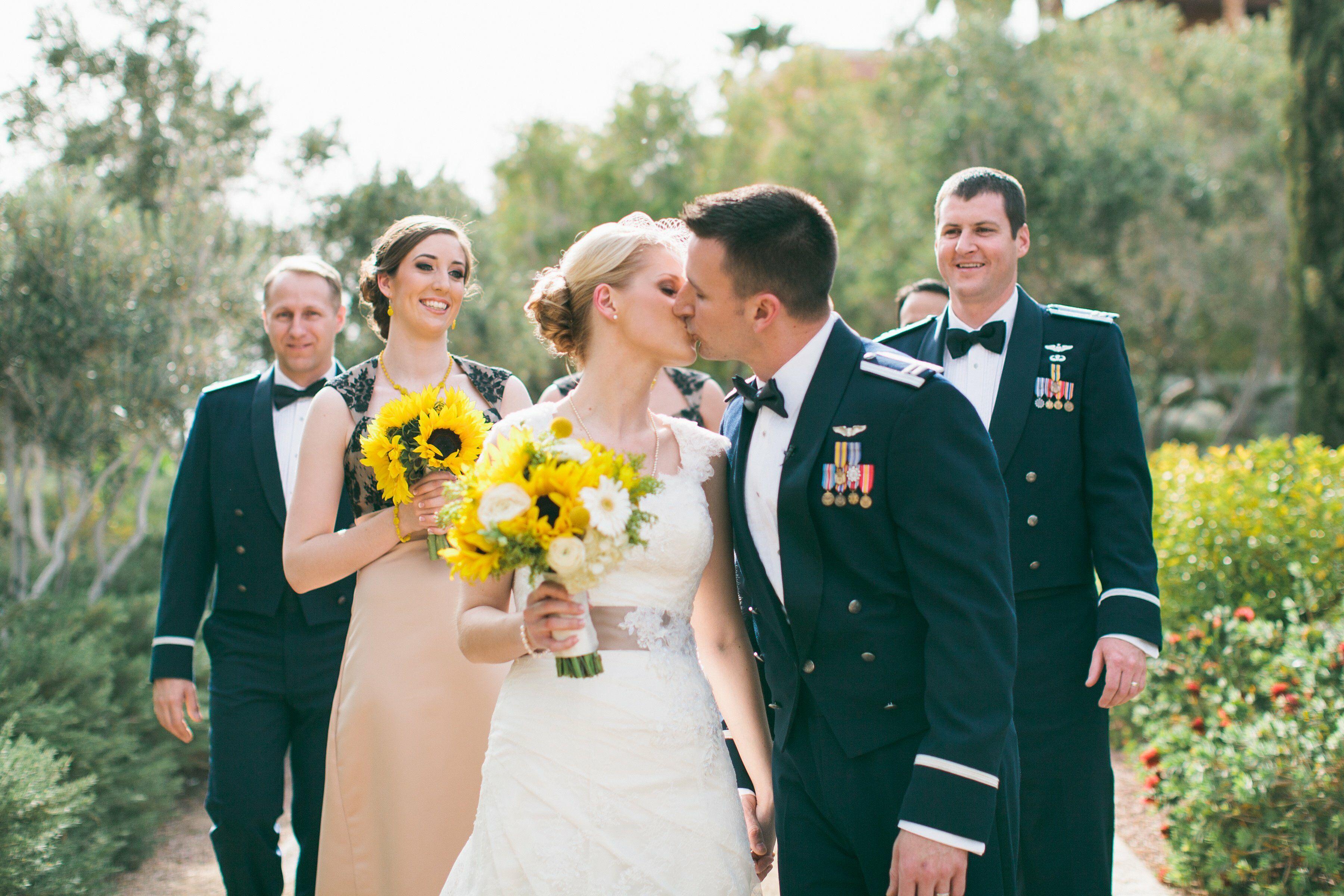 A Westin Lake Las Vegas Wedding In Henderson, Nevada