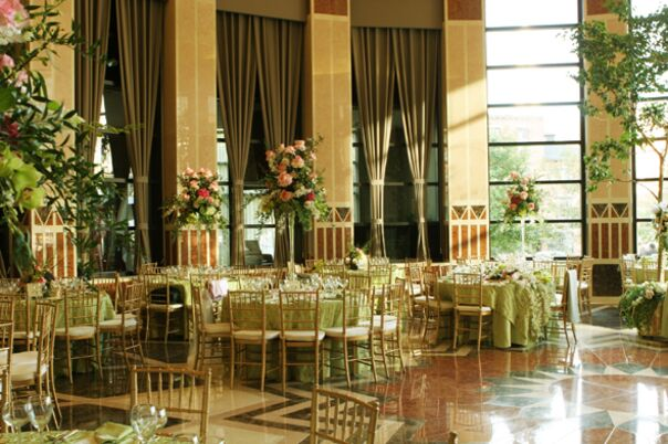 Wedding Venues In Providence RI The Knot