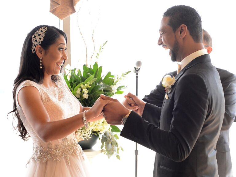 pennsylvania weddings On pittsburgh wedding videographer