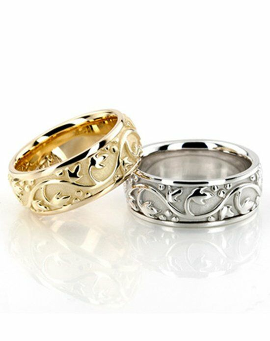 25karats HH-HC100232 Wedding Ring photo