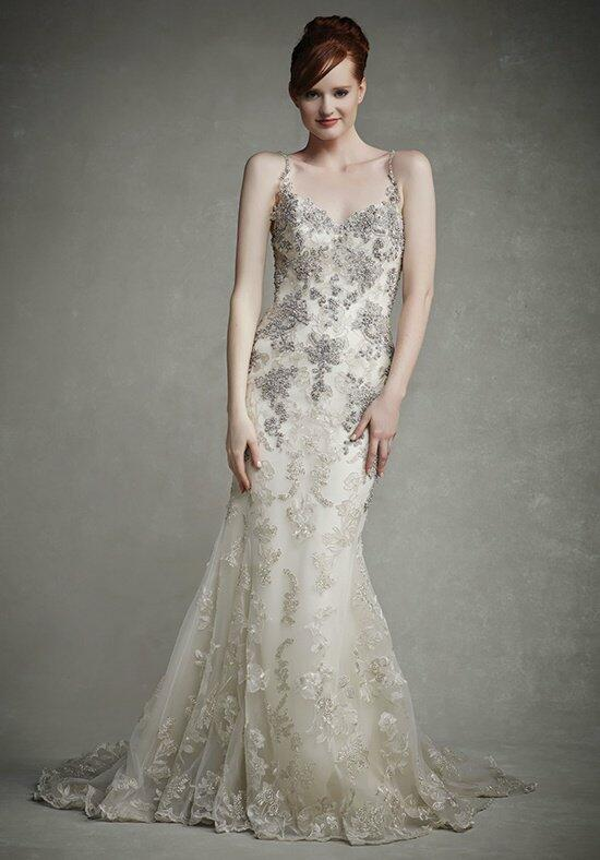 Enzoani Judy Wedding Dress photo