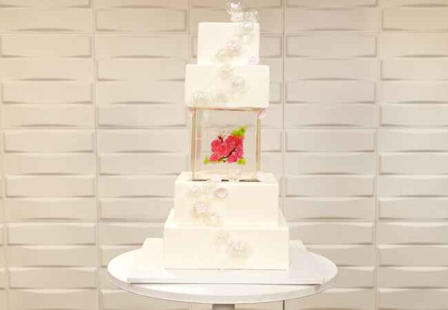 TheKnotDreamWedding_Cakes03