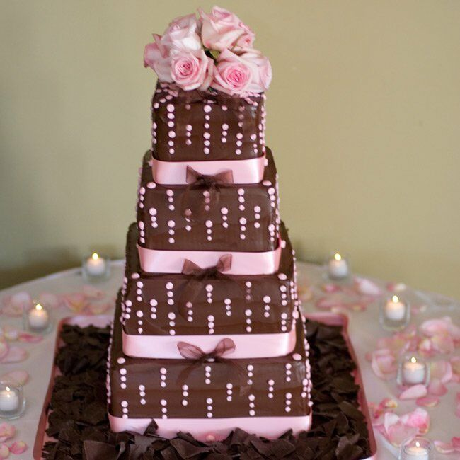 Cake Decorating Store Farmington Mi : The Cake