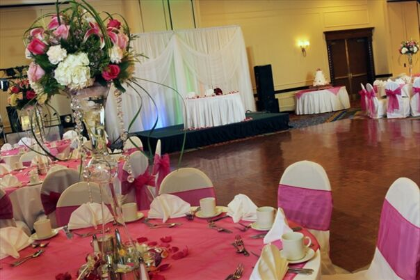 Wedding Reception Venues In Lubbock Tx The Knot
