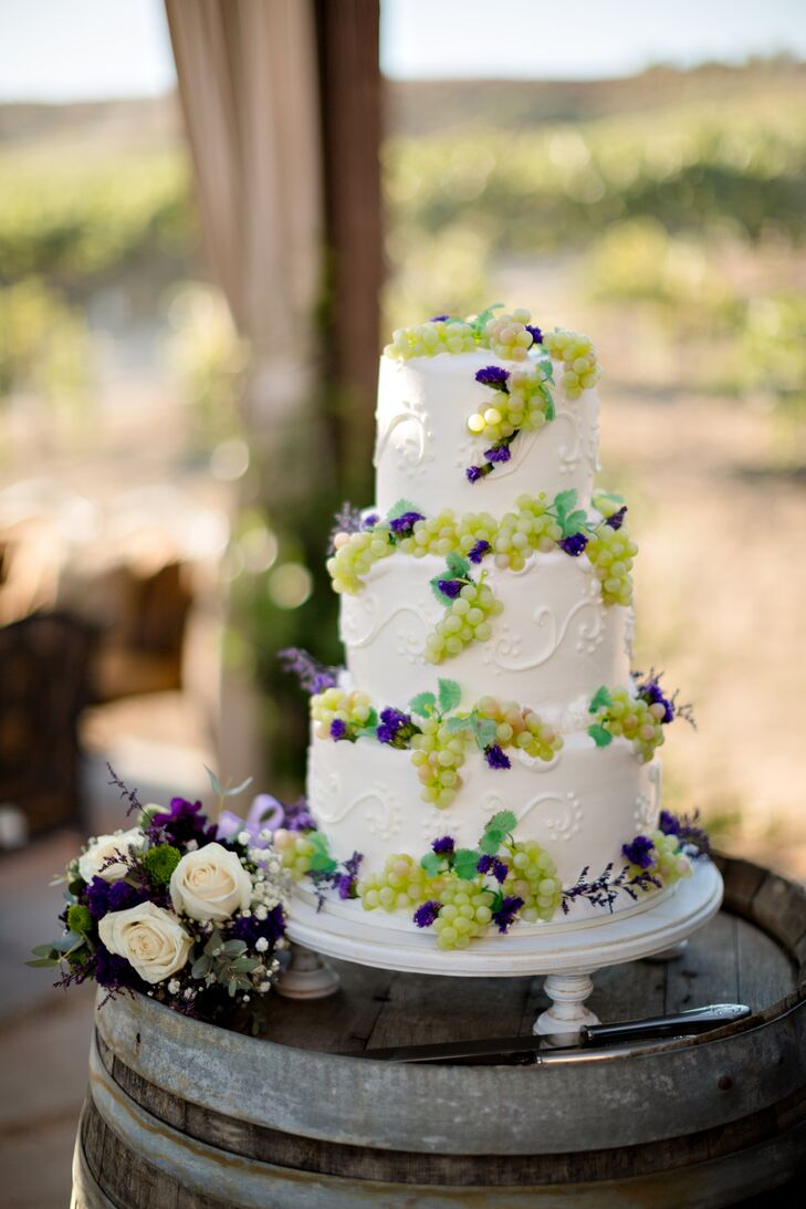 Send Flowers And Cake To California