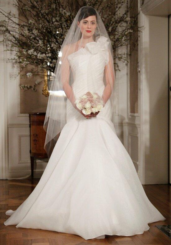 Romona Keveza Collection RK201 Wedding Dress photo
