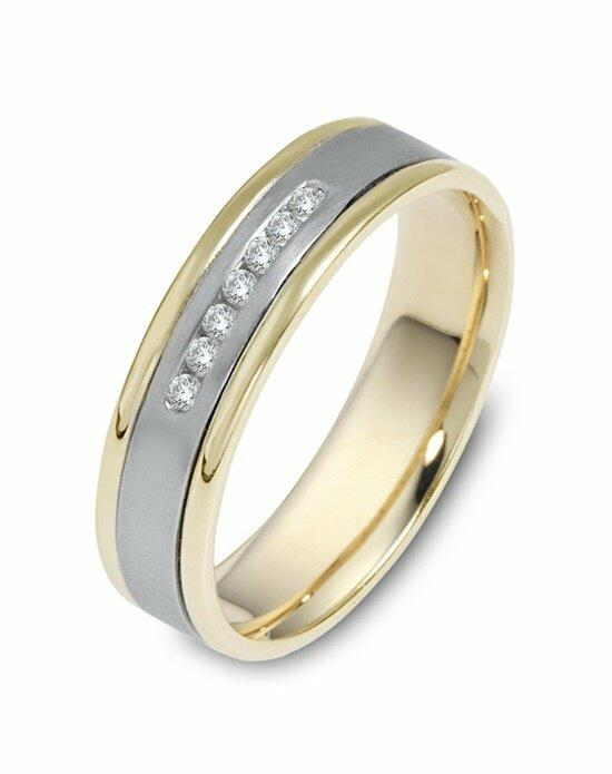 Dora Rings 5168000 Wedding Ring photo