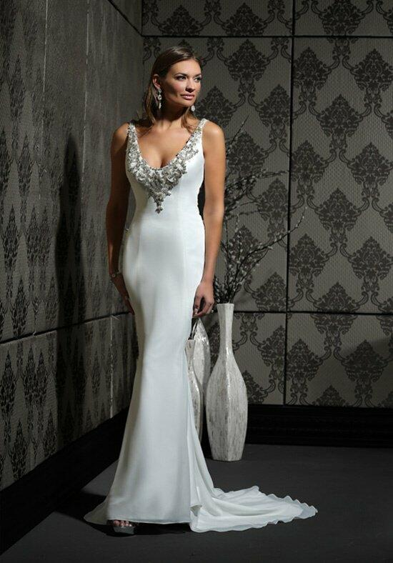 Impression Bridal 10316 Wedding Dress photo