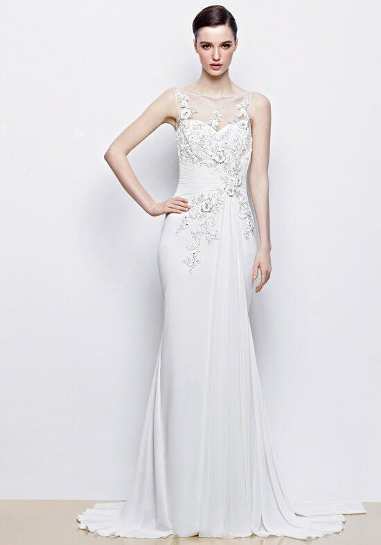 Enzoani Isabelle Wedding Dress photo