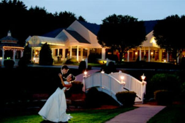 wedding reception venues in manchester nh the knot