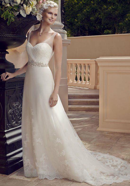 Casa Blanca Wedding Dresses 90