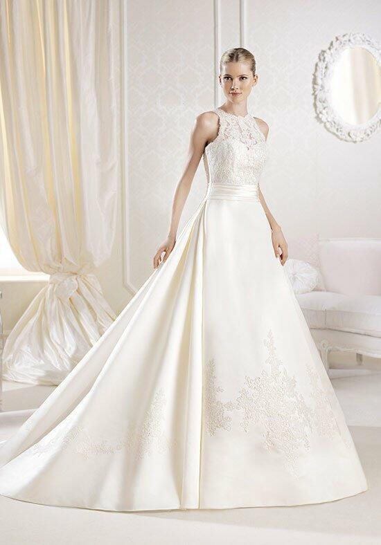 LA SPOSA Costura Collection - Iojann Wedding Dress photo
