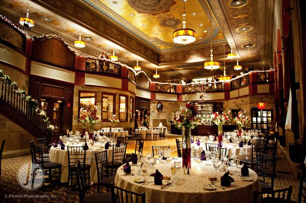 wedding venues in new haven ct the knot On wedding venues in new haven ct