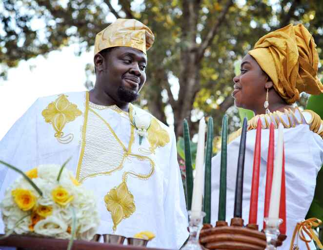 african wedding traditions 5 and afrocentric wedding traditions 10026