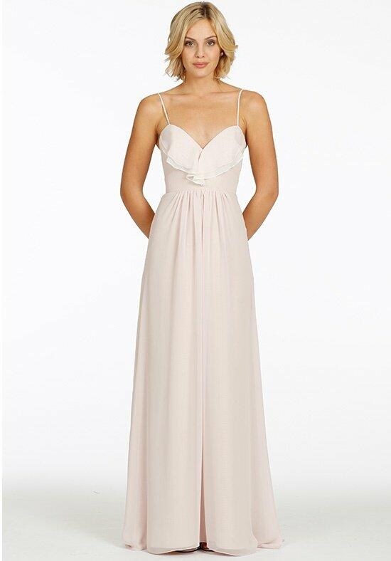 Jim Hjelm Occasions 5400 Bridesmaid Dress photo