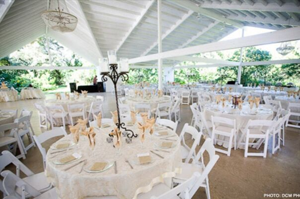 Wedding Venues In Dripping Springs TX The Knot