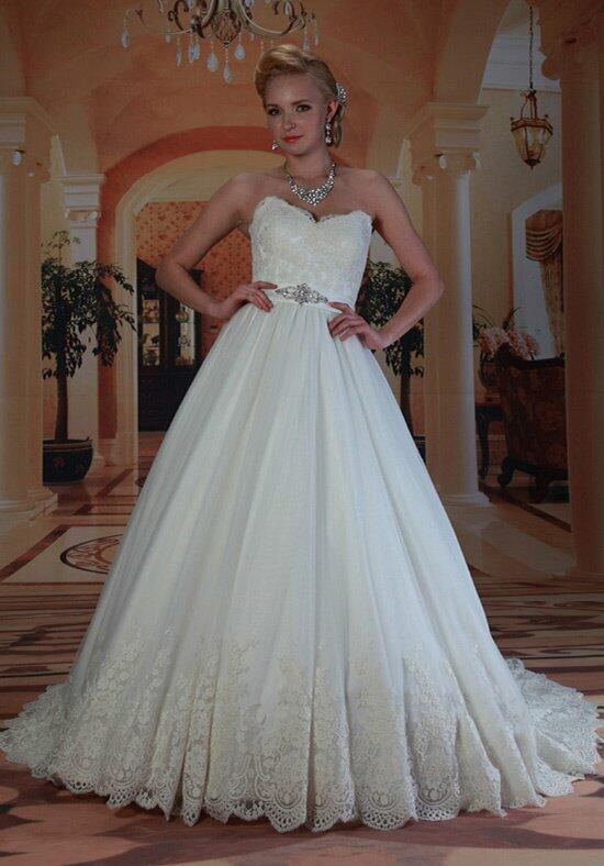 Venus Bridal VE8173 Wedding Dress photo