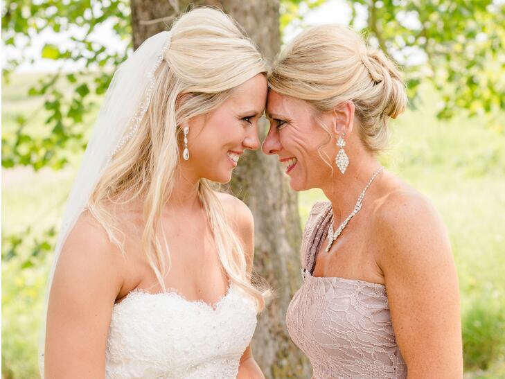 Bride Attire Accessories Brides 89