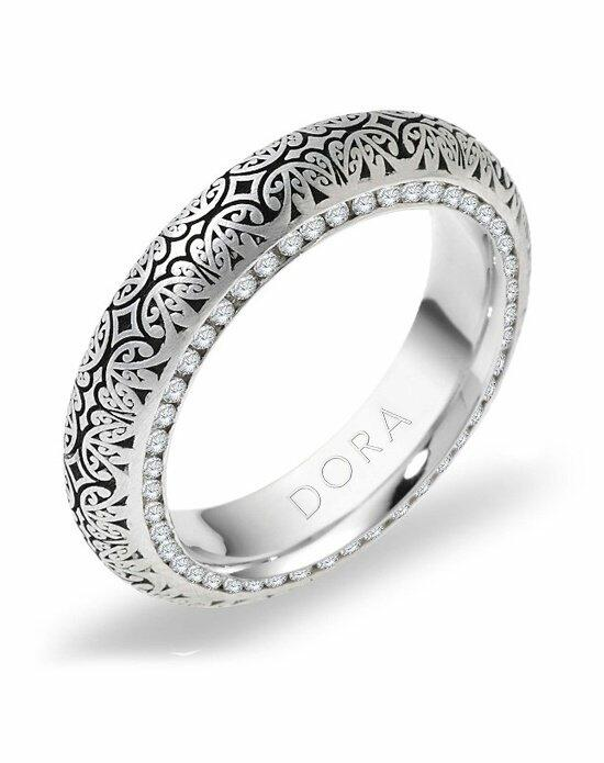 Dora Rings 5796000 Wedding Ring photo