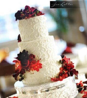 temecula wedding cake bakeries wedding cakes desserts in orange county ca the knot 20792