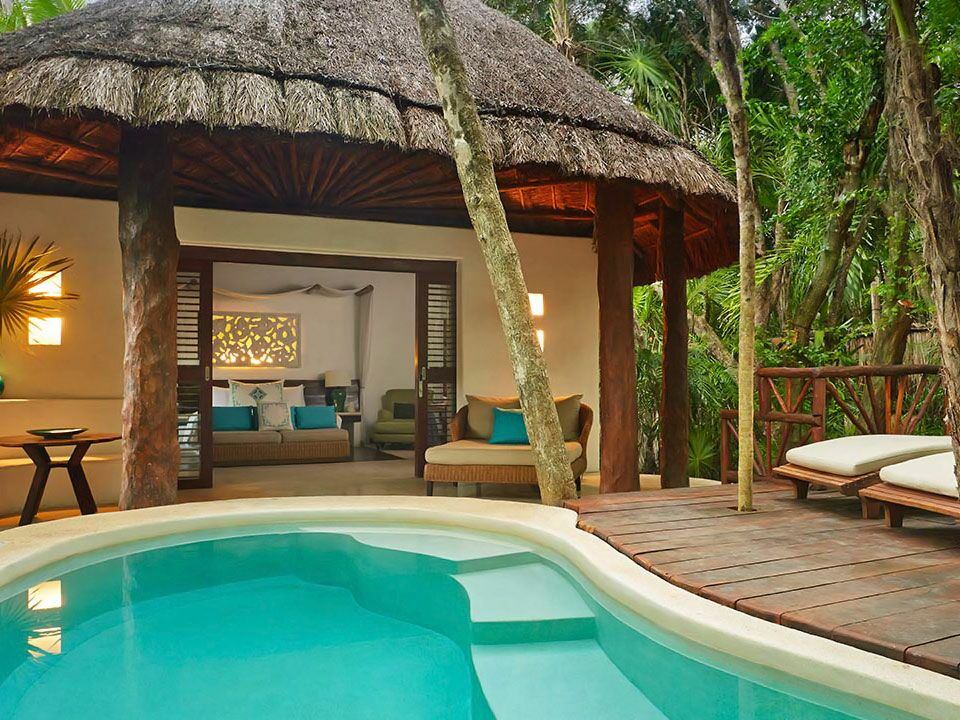 21 Best Honeymoon Packages And All Inclusive Resorts
